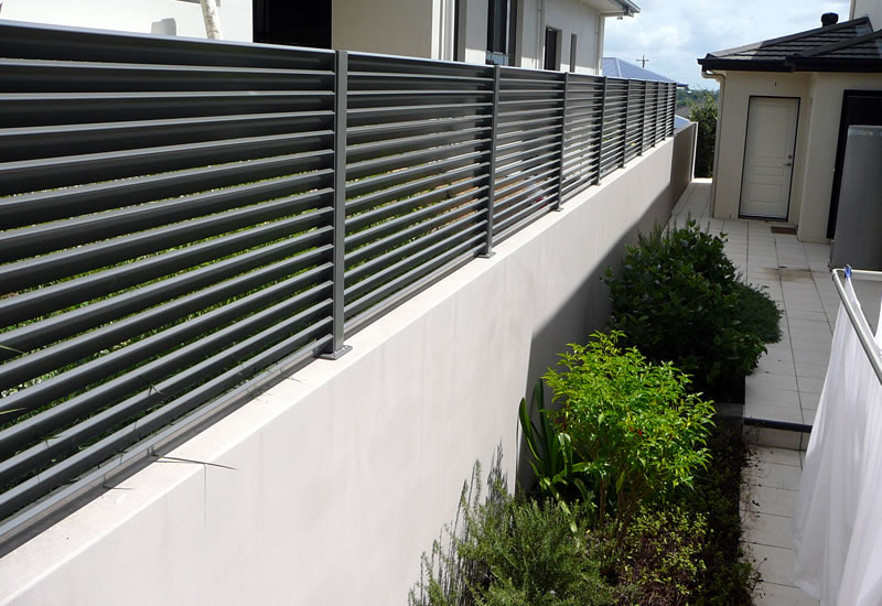 pool fencing inspections gates fencing aubaine aluminium solutions